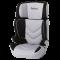 CARSEAT l Fedora C12 Grey