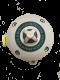 Head sensor EWOO EW-401