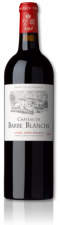 France wine - Chateau Barbe Blanche by Vignobles André Lurton -RED