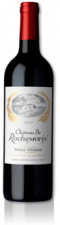 France Wine - Chateau Rochemorin by Vignobles André Lurton - RED