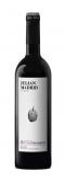 Spain Wine - JULIAN MADRID  - RED