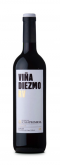 Spain Wine - VINA DIEZMO - RESERVA -RED