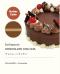 Chocolate Cha Cha