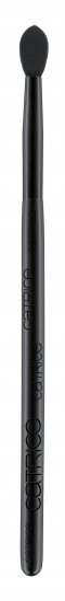 Catrice SILICONIC Eyeshadow Shader Brush
