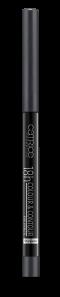 Catrice 18h Colour & Contour Eye Pencil 020