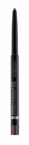 Catrice 18h Colour & Contour Eye Pencil 030