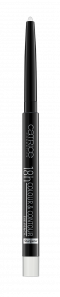 Catrice 18h Colour & Contour Eye Pencil 040