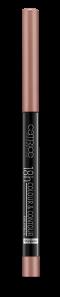 Catrice 18h Colour & Contour Eye Pencil 050