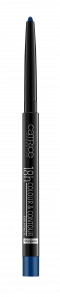 Catrice 18h Colour & Contour Eye Pencil 080