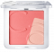 Catrice Light And Shadow Contouring Blush 020