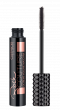 Catrice Rock Couture Extreme Volume Mascara Lifestyleproof 24H 010