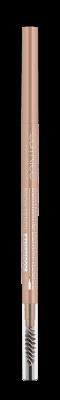 Catrice Slim'Matic Ultra Precise Brow Pencil Waterproof 010