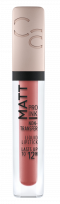 Catrice Matt Pro Ink Liquid Lipstick 020