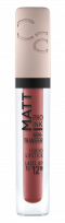Catrice Matt Pro Ink Liquid Lipstick 030