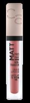 Catrice Matt Pro Ink Liquid Lipstick 040