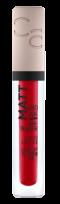 Catrice Matt Pro Ink Liquid Lipstick 090