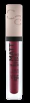 Catrice Matt Pro Ink Liquid Lipstick 100