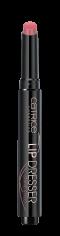 Catrice Lip Dresser Shine Stylo 010