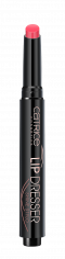 Catrice Lip Dresser Shine Stylo 030