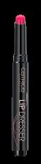 Catrice Lip Dresser Shine Stylo 040