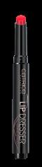 Catrice Lip Dresser Shine Stylo 050