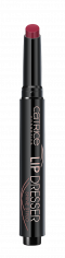 Catrice Lip Dresser Shine Stylo 060