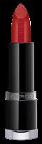 Catrice Ultimate Colour Lip Colour 500