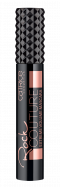 Catrice Rock Couture Extreme Volume Mascara 24H 010