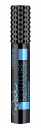 Catrice Rock Couture Extreme Volume Mascara Wp 24H 010