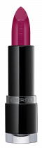 Catrice Ultimate Colour Lip Colour 490