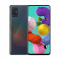 SAMSUNG Galaxy A51 (8+128) PrishCrush Black