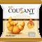 Cougar Cousant Original 15 grams
