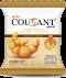 Cougar Cousant Original 65 grams