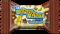 Cougar Choco Banana Flavoured Candy