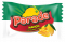 Parade Mango Flavoured Candy