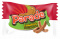 Parade Tamarind Flavoured Candy