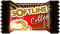 Softline Coffee Flavoured Candy