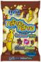 คูก้า กล้วยกล้วย ลูกอมรสช็อกโกแลตกลิ่นกล้วย