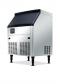 เครื่องทำน้ำแข็ง GenIce ชนิดสี่เหลี่ยม รุ่น GI-100S