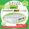 กล่องรับสัญญาณดิจิตอลทีวี SAMART รุ่น Strong White
