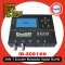DVB-T Encoder Modulator IDEASAT Digital SD/HD
