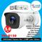 กล้อง HiLook 4in1 2.0MP Lens 3.6mm