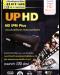 IPM ชุดจานดาวเทียม 60ซม.+ IPM UP HD2
