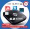 Receiver PSI S3 Hybrid SMART SATELLITE