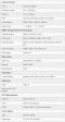 Receiver THAISAT EXTREME2 Auto C/KU OTA