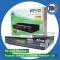Receiver THAISAT EXTREME Premium 102