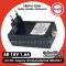 AC/DC Adaptor 18V 1.6A สำหรับมัลติสวิตช์ IDEASAT