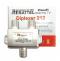 Mixer Diplexer HISATTEL (TV-SAT)