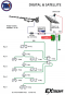 Extreme Booster THAISAT CATV-AMPLIFIER