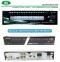Headend dBy 15 Input +1 UHF